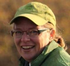 Jenny O'Donnell