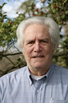 Paul Bernheimer