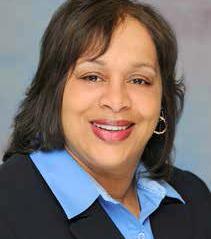 Deborah Heater